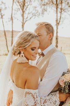 Wedding Photography Inspiration - Renee Edwards Photography - New Zealand Wedding Photography Inspiration, Maternity Photography, New Zealand, Couple Photos, Wedding Dresses, Beautiful, Fashion, Couple Shots, Bride Dresses