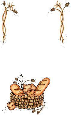 bread frames - Buscar con Google