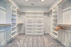 Below are the Diy Closet Design Organization Ideas. This post about Diy Closet Design Organization Ideas was posted under the … Master Closet Design, Walk In Closet Design, Master Bedroom Closet, Bathroom Closet, Closet Designs, Master Closet Layout, Master Bedrooms, Diy Walk In Closet, Custom Closet Design