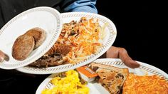 What to Do (and Eat) in Birmingham, Alabama - Bon Appétit   Bon Appetit