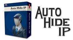 Auto Hide IP 5.4.4 Crack And Patch Full Version Free Download
