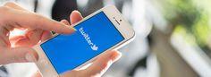 10 maneras de cómo el Marketing se ha transformado y cambiado con Twitter