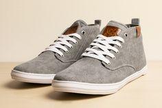 Vlado Leon Shoes Drop - Massdrop