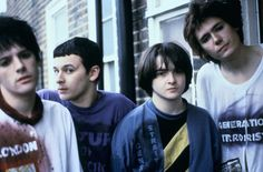 "Manic Street Preachers: ""If you're listening Wade Barrett we will do your fucking theme tune - just get in touch. That would be the ultimate Situationist, bizarrist spectacle wouldn't it? Us being played over the airwaves in some Enormodome in front of 20,000 mad Yanks in Colorado somewhere..."""