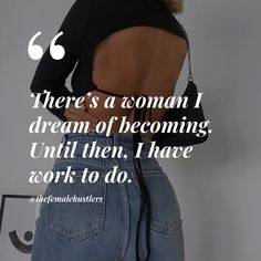 Boss Lady Quotes, Babe Quotes, Badass Quotes, Girl Quotes, Woman Quotes, Inspirational Quotes For Women, Strong Women Quotes, Motivational Quotes, Good Attitude Quotes