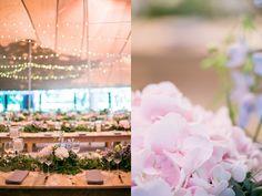 2016-12-02_0075-2 Pastel, Table Decorations, Wedding, Home Decor, Valentines Day Weddings, Cake, Decoration Home, Room Decor, Weddings