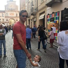 Armie Hammer in Crema, Italy - 2016 Armie Hammer Wife, Chopped Junior, Call Me By, Catch Feelings, The Lone Ranger, Drama Film, Big Love, Man Crush, Movies