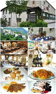 35 Best Le Marche Restaurants, Italy images in 2012 | Marche