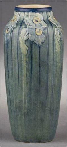 Neal french warmemorial ceramicart reliefs pinterest