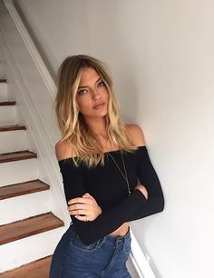 How Victoria's Secret Models Are Prepping for Tonight's Big Fashion Show Look Fashion, Fashion Beauty, Fashion Show, Autumn Fashion, Fashion Outfits, Womens Fashion, Looks Jeans, Mode Jeans, Looks Black
