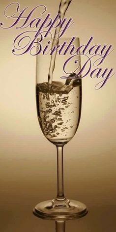 MESTRE LEO Birthday Cheers, Birthday Drinks, Birthday Blessings, Happy Birthday Pictures, Happy Birthday Funny, Birthday Posts, Happy Birthday Quotes, Happy Bday Message, Happy Birthday Messages