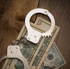 If your loved one is in jail and has contacted you to help get them out, you don't have to take on this responsibility on your own. Idaho Fast Bail Bonds has a team of caring professionals who will work with you to secure the bond you need to get your loved one released as quickly as possible. http://idahofastbailbonds.com/need-bail-someone-jail/