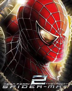 Marvel Comic Universe, Comics Universe, Marvel Comics, Spider Man Trilogy, Spectacular Spider Man, Spider Man 2, Comic Pictures, Batman Robin, Punisher