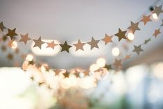 Wish upon a Star Baby Shower | Palm Beach Gardens, FL Photographer » kindled photography
