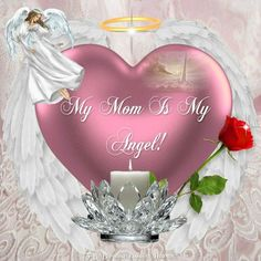 missing mom Missing Mother in Heaven Quotes - Bing Images I Miss My Daughter, I Miss You Dad, Miss You Mom, I Love You Mom, Mother's Day In Heaven, Mother In Heaven, Loved One In Heaven, Mothers In Heaven Quotes, Mother Quotes