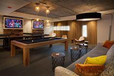 Photos of Apartments in Glendale, CA   Brio Apartment Homes