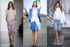 Most Wearable Fashion Trends