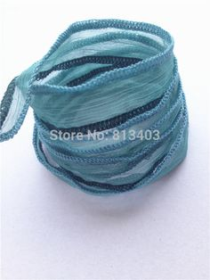 Cheap bracelet rack, Buy Quality bracelet cc directly from China bracelet photo Suppliers: 	Silk Wrap Bracelet Yarn Hand Made  Multi Wrap twist Bracelet Unique Gift Dream Catcher Bracelets  	Lengends o