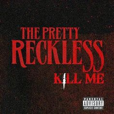 Inside World Of Rock: The Pretty Reckless