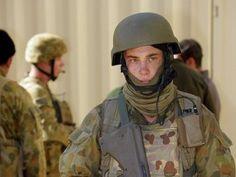 Trauma treatment - All In The Mind - ABC Radio National (Australian Broadcasting Corporation)