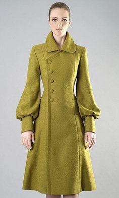Coat /dress