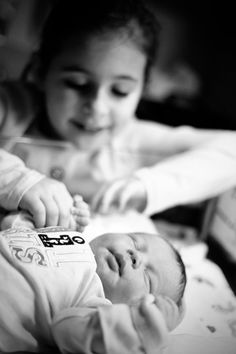 newborn hospital photography - Google Search