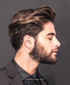 Cebado – Medium Brown straight hair styles | UKhairdressers.com  http://www.wowhairstyles.site/2017/08/02/cebado-medium-brown-straight-hair-styles-ukhairdressers-com/