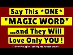 how to spellswiccans spellswish spellsdream spellshealing spellsspells lovebeauty spellsdiy spellsspells witchcraftpagan spellsspells bookmagic spellsspells magicwitchcraft spellsprotection spellsmagic spells that workcharmed spellsbanishing spellsspells for protectionbook of spellsspells witchcraft real