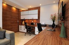 Home Office 06