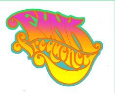 funk frequency logo