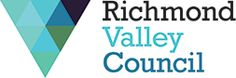 New South Wales - Richmond Valley Council - located in the Northern Rivers region of north-eastern NSW and is named after the Richmond River, which flows through most of the area. The City is located adjacent to the Bruxner Highway, Pacific Highway, and the North Coast railway line.