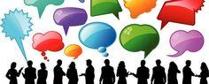 """Já falamos sobre o conceito de Netnografia no post """"O que é Netnografia"""". Neste post abordaremos os benefícios de netnografar as redes de influência. http://treeintelligence.com/netnografia-e-seus-beneficios/ #netnografia #redesdeinfluência #gestãoderedes #redessociais"""