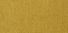 Soft mustard flower 554 från Innovation living. Soft Mustard Flower 554 - Fabrics from  Innovation Living.