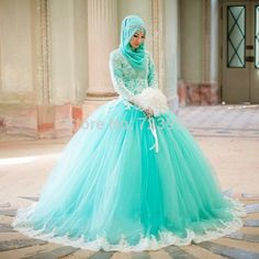 colored tulle - Google Search