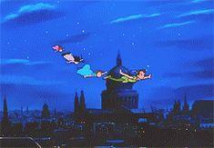 Funny lessons Disney movies teach us!