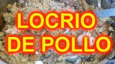 Idea para cocinar arroz al estilo dominicano | Cocina Casera RD ...