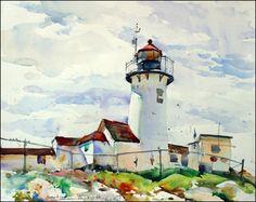 Charles Reid Gallery - Bing Images