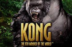 Zagraj King Kong Online Za Darmo na strone onlinekasynopolis. King Kong, Naomi Watts, Empire, Jackson, Film, Geluk, Movie, Film Stock