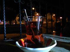 Bozkır Çay boyunda serin ve güzel bir akşamda çay vakti  #yakupcetincom #Bozkir #cay #Konya #bx #dx #tea #çay