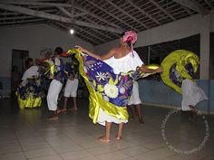 PA Ilha do Marajó - Salvaterra - Caribó 0658 by Vida de Viajante, via Flickr