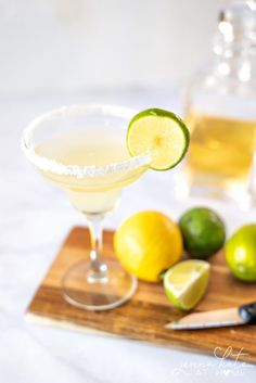 9 Best Cocktails images in 2019 | Pineapple Juice, Cocktail