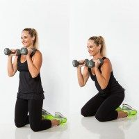 1000 images about legs for days on pinterest  squats