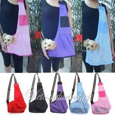 S-M-L-Outdoor-Pet-Dog-Cat-Puppy-Sling-Single-Shoulder-Bag-Carrier-Holder-Tote