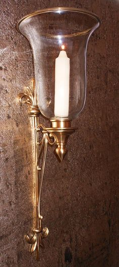 166 best sconces images on pinterest crystal sconce Vanity with Lights around Mirror Bathroom Vanity Lighting Ideas