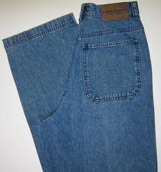 Ralph Lauren Jeans  Co Slant Pocket  Women's Size 6