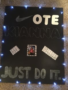 funny campaigning ideas for student council - Google ...