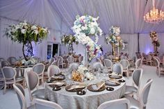 If you live in #Warminster, #Lambertville  or in #Doylestown then you don't have to worry if you are looking for #Wedding  and #Party #Linen on rent. #TheValetCleaner  provides best and low cost #partylinenrental service.  #WeddingLinenRentals #LinenRental  http://www.thevaletcleaner.com/linen-rental/