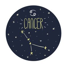CANCER ★