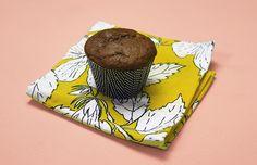 Chocolate + banana = uma combinação perfeita. Logo, um bolo com os dois é um bolo perfeito. E a gente te ensina a fazer ;-)!   Se você já...