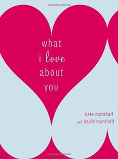 What I Love About You by Kate Marshall,http://www.amazon.com/dp/0767923154/ref=cm_sw_r_pi_dp_Ohkstb1KKZ3W3Z4R